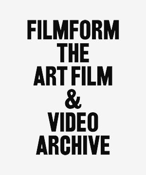 Filmform_NY black-on-blank