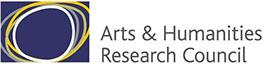 ahrc_logo