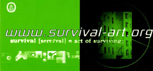 research_survival