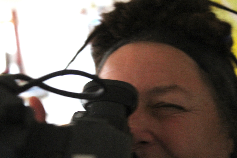 Antonie Kamera