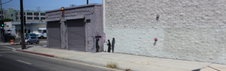 cropped-Images-Los-AngelesIMG_0910.jpg